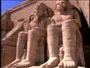 Egipto En busca de la inmortalidad Cap 1