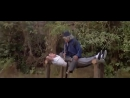 Джеки Чан Змея в тени Орла 1978