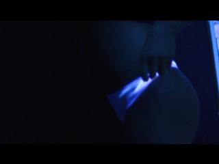 Скачать Музыку Torrent Feat.Kraddy-Android Porn