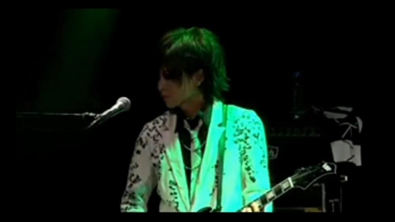 「stylish wave COUNTDOWN '15-'16」 LIVE
