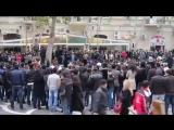 Танец+на+улицах+Баку+(классно+танцуют)+_+MADAGASCAR+Flashmob