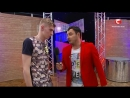 Марк Куцевалов - Танцуют все 7 - Кастинг в Одессе - 12.09.2014