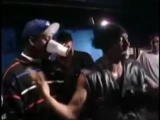 2Pac, Warren G, Big Syke &amp Richie Rich - In The Studio