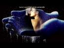 «ФотоСтатусы.рф» под музыку Наталья Ветлицкая - Ты и я половинки. - Ты и я - половинки,  Ты и я - две кровинки...))). Picrolla