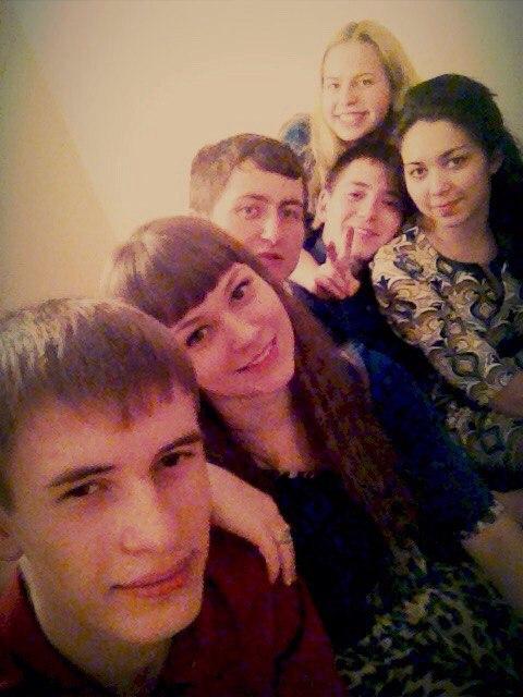 Константин Грейтан | Красноярск