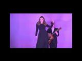 Послушайте на бис!.. Концерт №1 Мария Кодряну - День на двоих