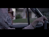 Above & Beyond feat. Zoë Johnston - 'We're All We Need' (Official Music Video)