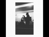 Brooklyn tambourines. #shakeology #ghinzu #recordingsession