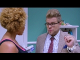 Adam.Ruins.Everything.S01E06.720p.HDTVRip.Rus.Eng.Ozz