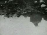 Silencer - Sterile Nails And Thunderbowels (2001)_Dark-World.ru by DJ