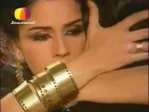 Жади Рашид: я тебя никому не отдам любимый!