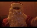 Палата Дед мороз Нуриев Марат