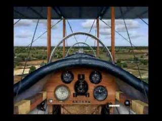 От Винта! Игры о Гражданской Авиации (Old-Games.RU Podcast №6 )