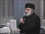 Baba Punhan - Qezeller