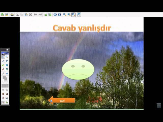 Mir Cəlal Paşayevin