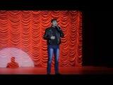 Асан Билялов - Говори отец