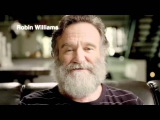 The Legend of Zelda Ocarina of Time 3D - Robin Williams Ads