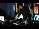 Alessandro Parisi LIVE @ Beato Bigote Treviso ITA 19 12 2013