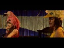Münchausen By Proxy Music videos from Yes man HD 2