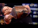 Asiq Mubariz - Super ifa - Sevimli Sou 26.05.2014