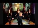 Tina Turner The Best live 2004