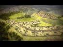 Medieval Lithuanian town Kernavė UGNIAVIJAS Senovės kova