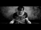 RadioLIFE - Не верю никому (Official video)