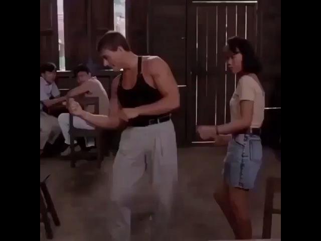 """Изнанка красивой жизни 🔞 on Instagram: """"И по традиции - танцуем ! 💃💃💃"""""""