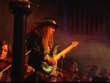 Uli Jon Roth Metamorphosis of Vivaldi Four Seasons