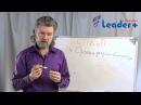 Как быстро составить список потенциальных клиентов и партнеров в MLM бизнесе
