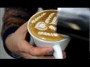 Latte Art by Core