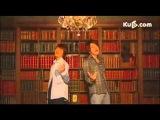 Vietsub The story that belongs to us only - Daisuke Ono ft. Kamiya Hiroshi