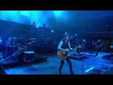 БИ-2 - Варвара (Live @ Нашествие 2011)
