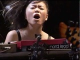 Hiromi's Sonicbloom - Time Difference