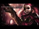 Dark Dubstep - Kathedral Remix