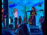 Бум года 2005Глюкоза-Аста ла виста(remix),Ой ой,Невеста(remix)