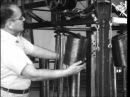 Преобразование энергии гравитеции(1939)