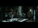 COCO avante Chanel Trailer 2009