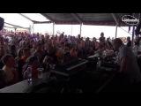 Paul Webster FULL SET @ Luminosity Beach Festival 28-06-2015
