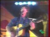 Водопад им. Вахтанга Кикабидзе - Яратам (live, 1989)