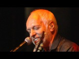 Peter Frampton - Call Me The Breeze (Lynyrd Skynyrd - One More For The Fans)
