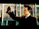 Eleventh Doctor Run