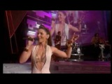 Shania Twain - Medley I'm Gonna Getcha Good! &amp Up! ( Live in AMA).mpg