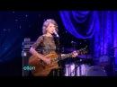 Taylor Swift- Mine - Ellen Degeneres Show (11/01/10)
