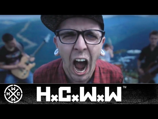 ALL ATLAS DROWNING FT. MAX OF SHC - CHESSMASTER - HARDCORE WORLDWIDE (OFFICIAL HD VERSION HCWW) » Freewka.com - Смотреть онлайн в хорощем качестве