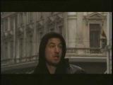Morandi - Love Me OFFICIAL MUSIC VIDEO