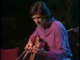 Lotus Feet - John McLaughlin &amp Paco De Lucia