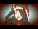 Крошечка-Хаврошечка, русская народная сказка