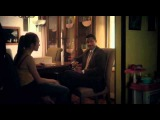 Каждая секретная вещь Every Secret Thing 2014 трейлер HD драма криминал