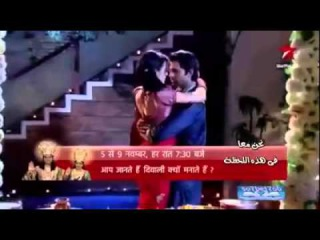 Abnaaja khushi and arnav 😘❤
